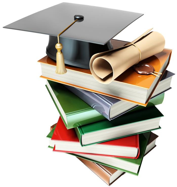 ПростоСдал ру Как написать диплом за день Как написать диплом за день