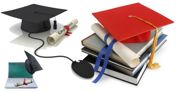 ПростоСдал ру Актуальность темы дипломной работы Как доказать что дипломный проект актуален