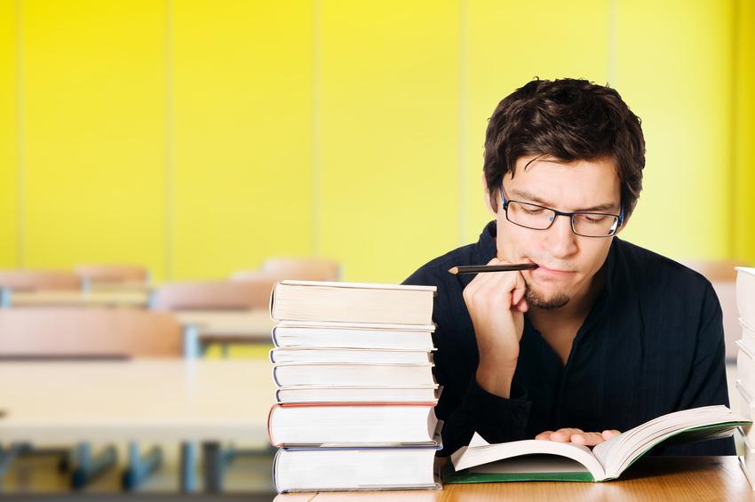 ПростоСдал ру Актуальность выбранной темы дипломной работы Актуальность выбранной темы дипломной работы