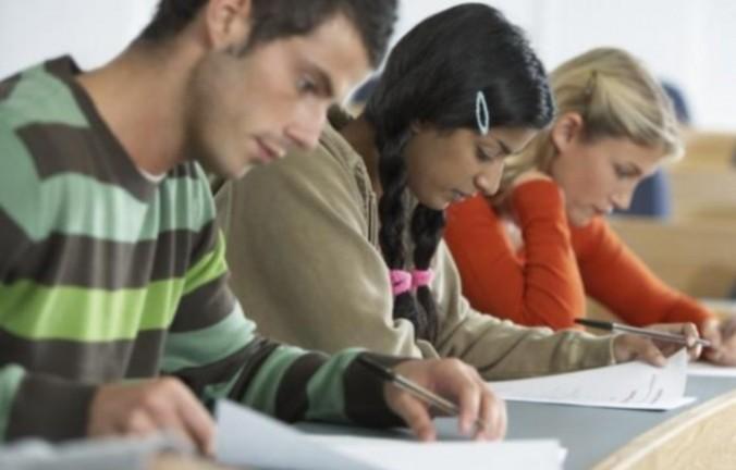 ПростоСдал ру Оформление аннотации к диплому Оформление аннотации к диплому