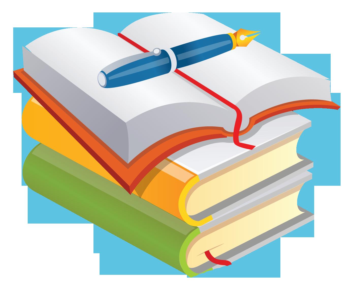 ПростоСдал ру Оформление литературы в дипломе Оформление литературы в дипломе