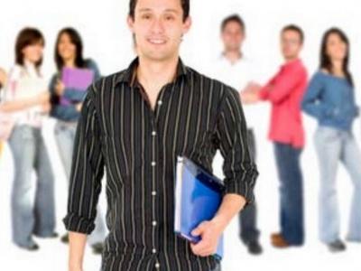 ПростоСдал ру Курсовая работа 10 рекомендаций для отличной курсовой
