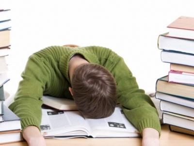 ПростоСдал ру Проблема дипломной работы Что лучше заказать курсовую или написать самому