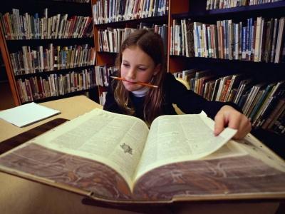 ПростоСдал ру Что такое методологическая база в дипломной работы Что такое методологическая база в дипломной работы