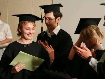 ПростоСдал ру Диплом Этапы написание дипломной работы Цель и задачи в работе