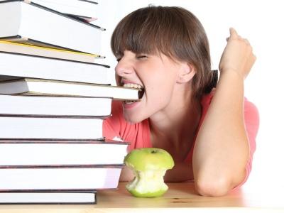 ПростоСдал ру Статьи Как написать дипломную работу статья