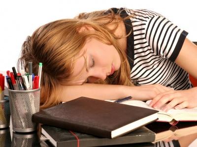 ПростоСдал ру Каталог диссертаций Как написать курсовую за ночь