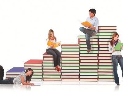 резюме для дипломной работы образец