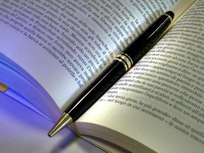 ПростоСдал ру Как написать рецензию к диплому Как написать рецензию к диплому