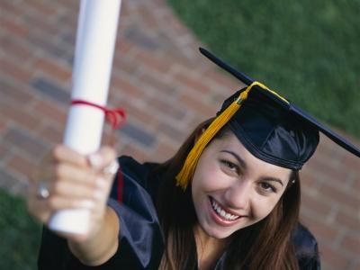 ПростоСдал ру Как написать содержание дипломной работы Как написать содержание дипломной работы