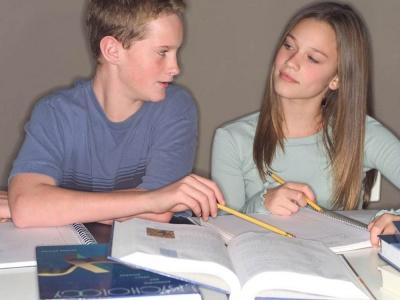 ПростоСдал ру Статьи Как написать введение дипломной работы