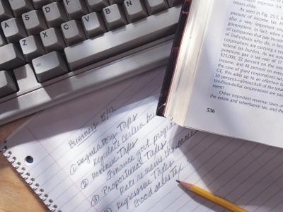 ПростоСдал ру Как написать введение к реферату Как написать введение к реферату