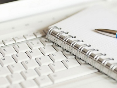 ПростоСдал ру Как пишется отчет руководителя по практике  Как пишется отчет руководителя по практике