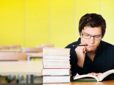 ПростоСдал ру Примеры научной новизны в дипломной Как выбрать тему дипломной работы
