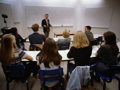 ПростоСдал ру Как написать курсовую работу без плагиата Как заказать дипломную работу