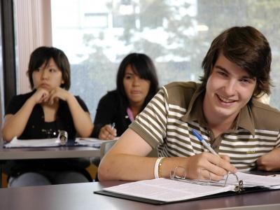 ПростоСдал ру Как заставить себя написать диплом  Как заставить себя написать диплом