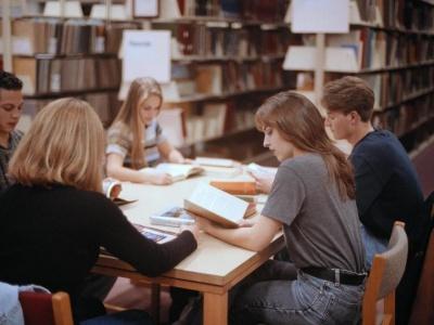 ПростоСдал ру Как составить список источников в дипломной работе Написать рецензию к дипломной работе