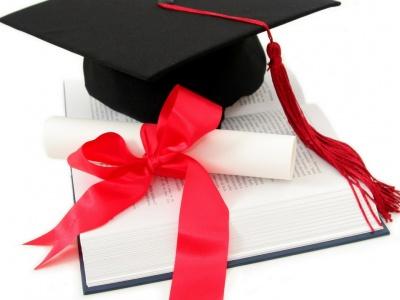 ПростоСдал ру Диссертация на соискание учёной степени Оформление диплома отступы