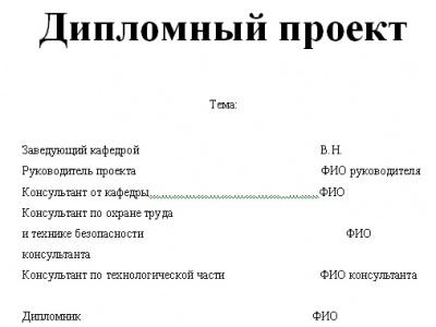ПростоСдал ру Оформление сносок в дипломе Оформление сносок в дипломе Рассчитать стоимость написания работы