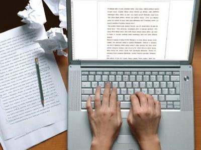 ПростоСдал ру Как выбрать тему диссертации Помогите написать дипломную работу