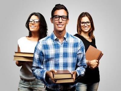 ПростоСдал ру Выбор темы кандидатской диссертации Структура кандидатской диссертации Предмет и объект исследования