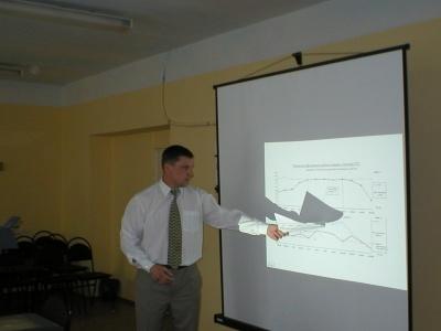 ПростоСдал ру Пример оформления диплома по ГОСТу Пример оформления диплома по ГОСТу