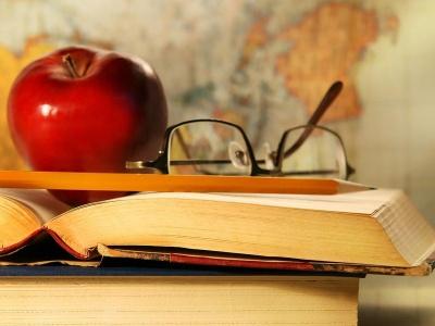 ПростоСдал ру Пример введения отчёта по практике Пример введения отчёта по практике