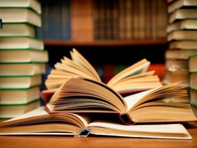 ПростоСдал ру Практическая и теоретическая значимость работы Роль руководителя диссертации
