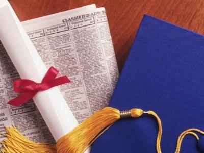 ПростоСдал ру Статьи Специфика дипломных работ по экономике