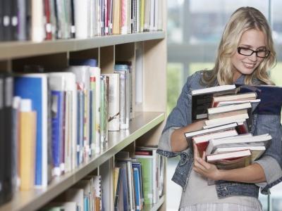 ПростоСдал ру Как защитить отчёт по производственной практике Список литературы для диссертации
