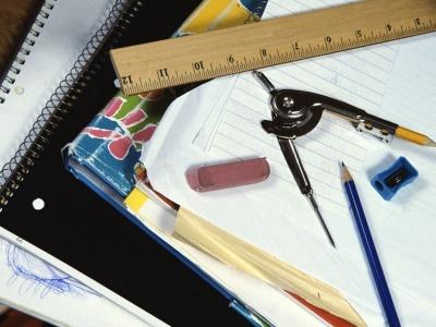 ПростоСдал ру Как писать заключение отчёта по преддипломной практике Титульный лист диссертации