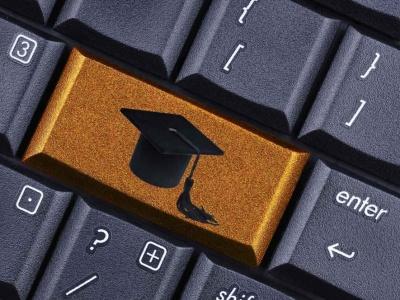 ПростоСдал ру Статьи Требования к диссертации