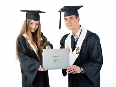 ПростоСдал ру Сколько стоит написать дипломную работу Введение в магистерской диссертации Введение в магистерской диссертации Как написать дипломную работу статья
